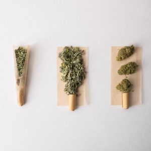 3 Ways To Enjoy Cannabis Responsibly