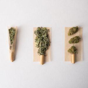 3 Ways To Enjoy Cannabis Responsibly