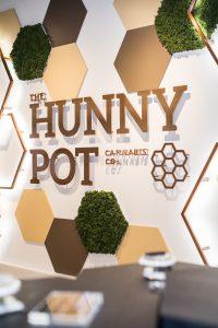 Legal Cannabis Dispensary in Burlington