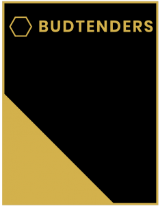 About Our Budtenders