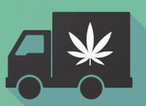 Same-Day Cannabis Delivery in Toronto, Hamilton, Burlington, & GTA!