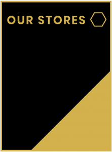 About Our Stores
