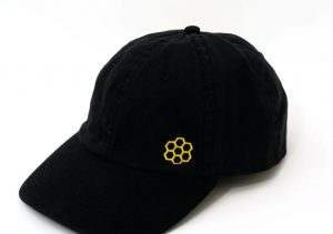 The Dad Hat - The Hunny Pot Merch