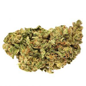 Good Supply - Sour Kush - Flower - cannabis