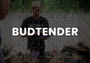 cannabis store budtender