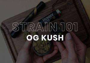 Consume Cannabis Methods