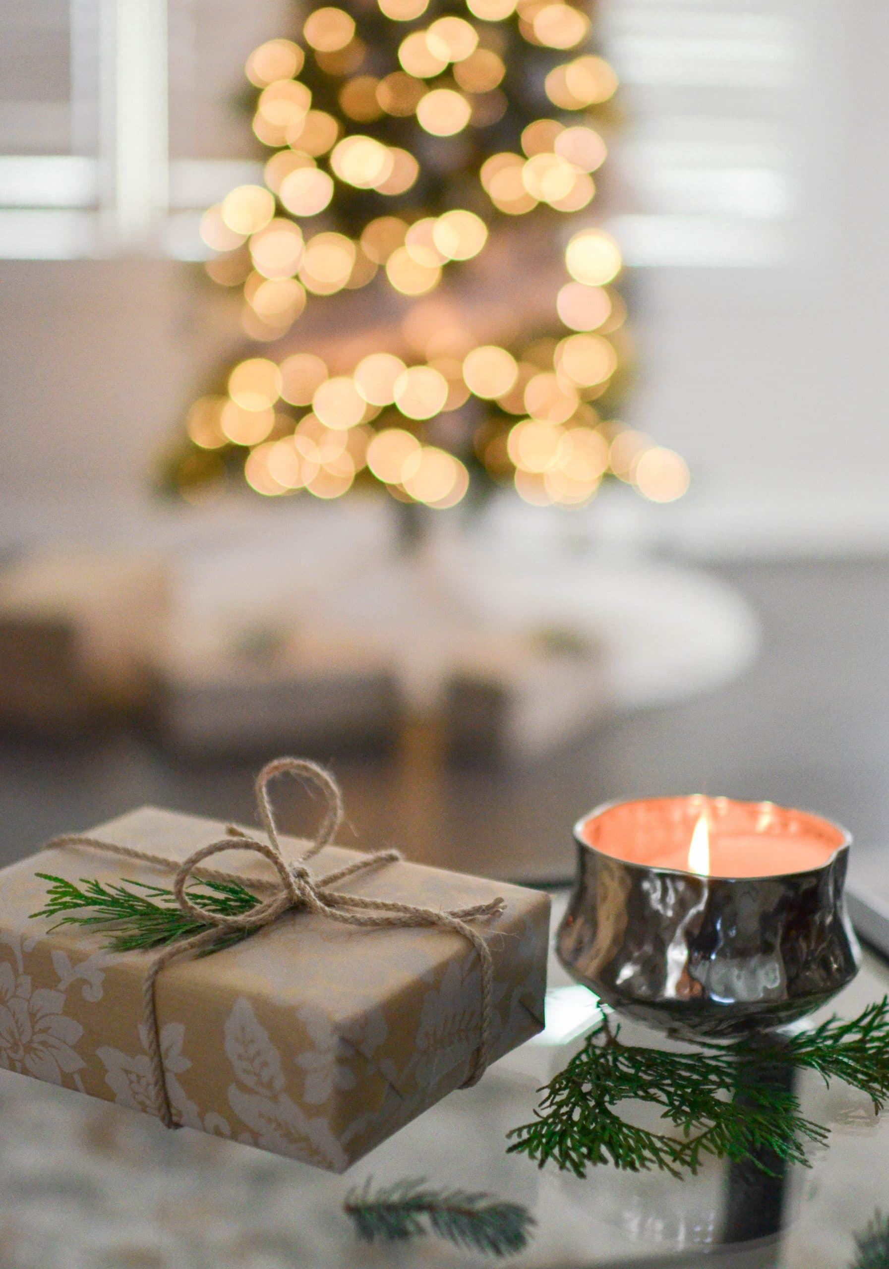 cannabis gift guide 2020 for weed lovers