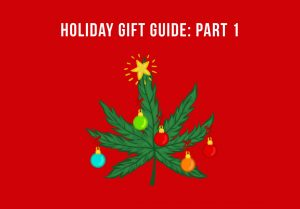 The Hunny Pot Holiday Gift Guide