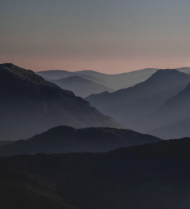 kush mountains; kush cannabis strain information