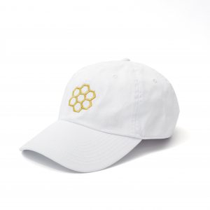 dad hat cannabis gift guide