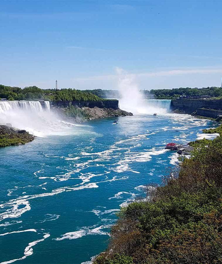 Cannabis Niagara Falls