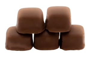 very cherry soft chews